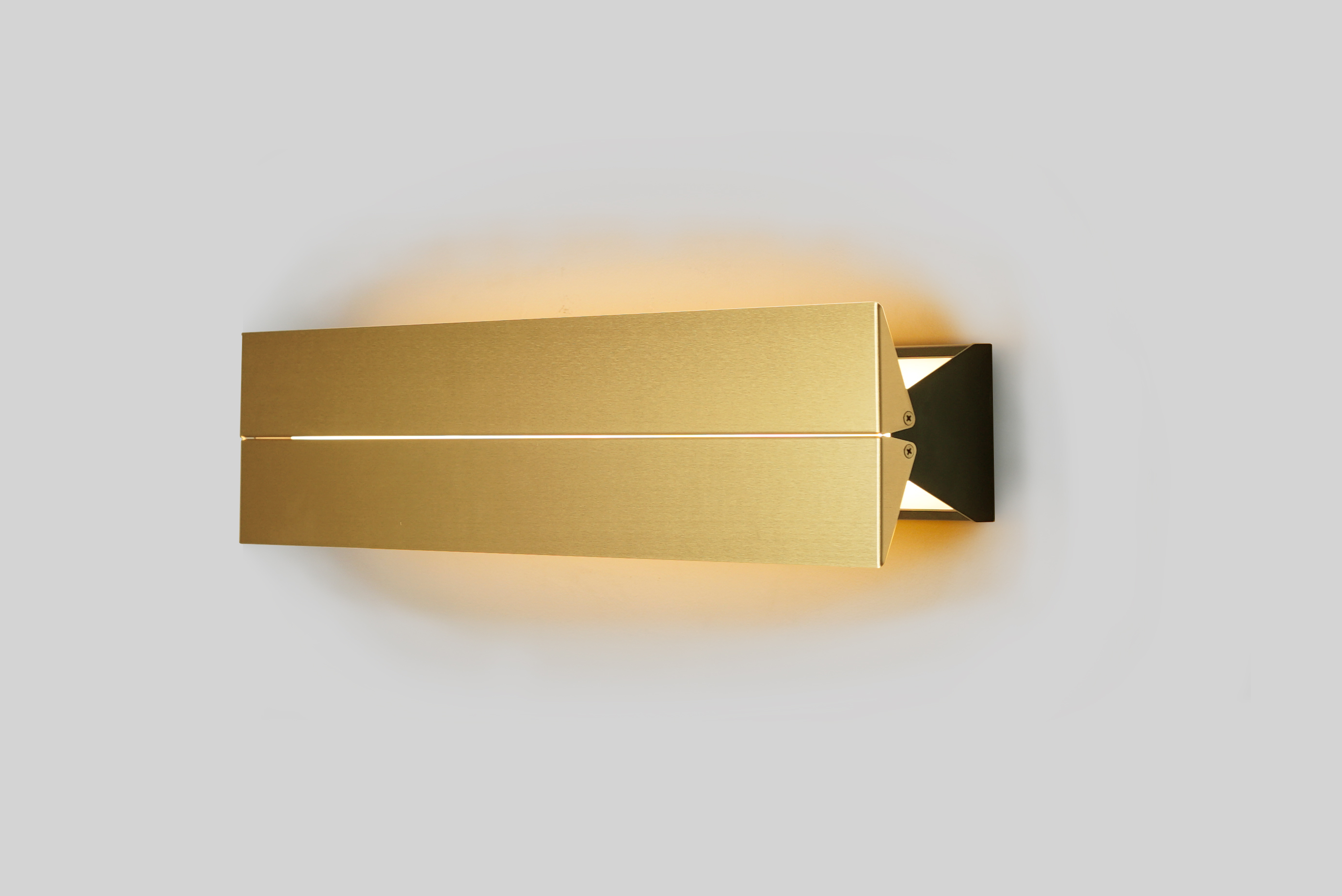 bronze rh sconce glass angle hill roll lighting brz cut agnes products lights