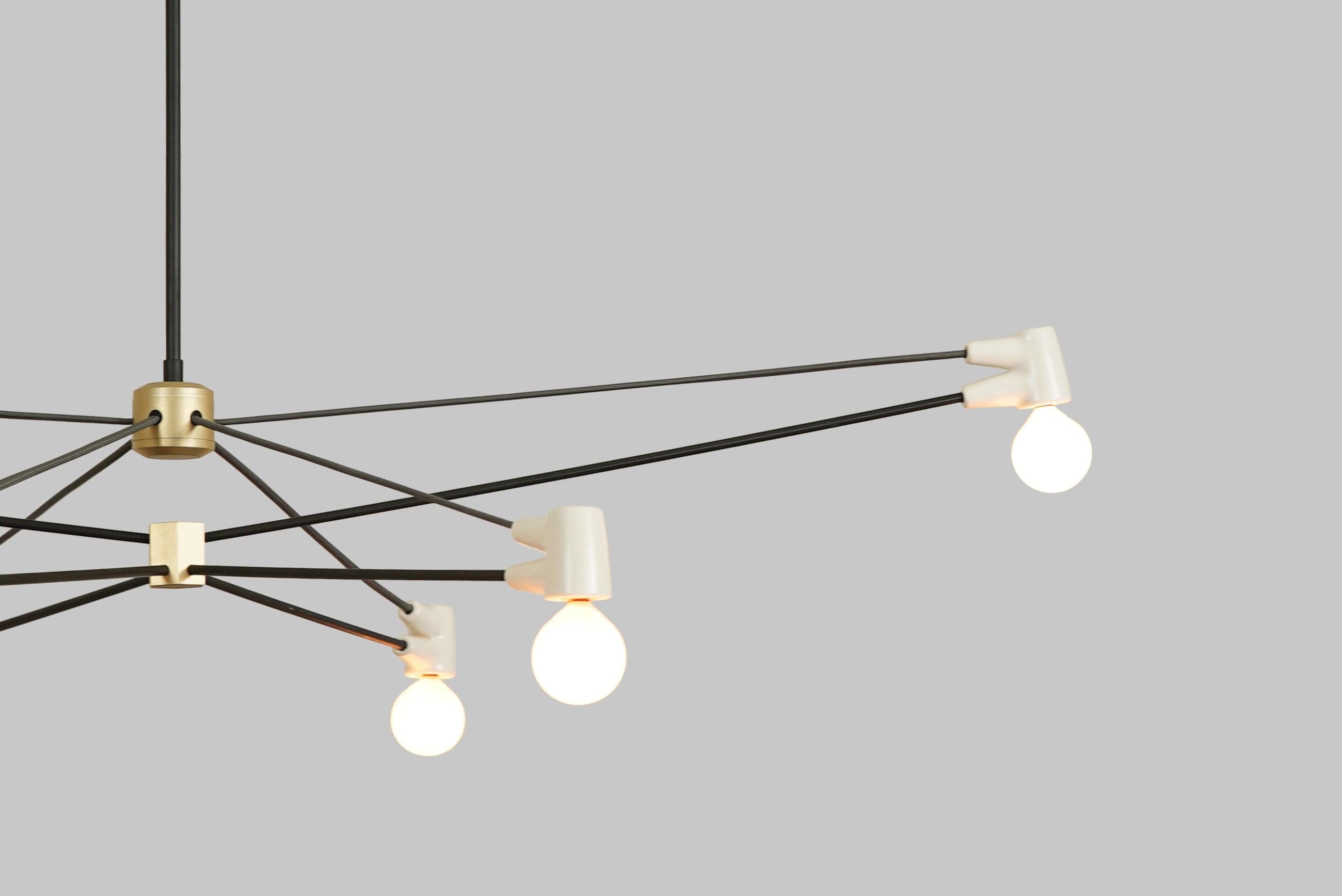 cord lighting. delighful lighting to cord lighting l
