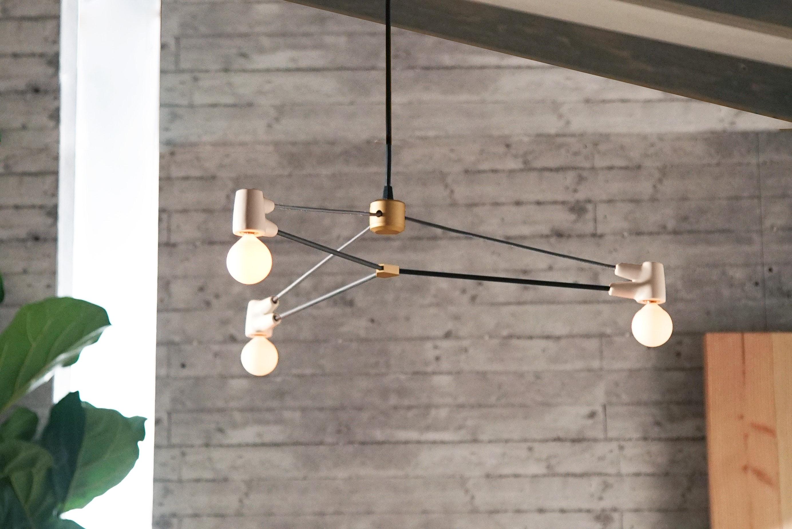 cord lighting. Fine Lighting CORD PENDANT And Cord Lighting