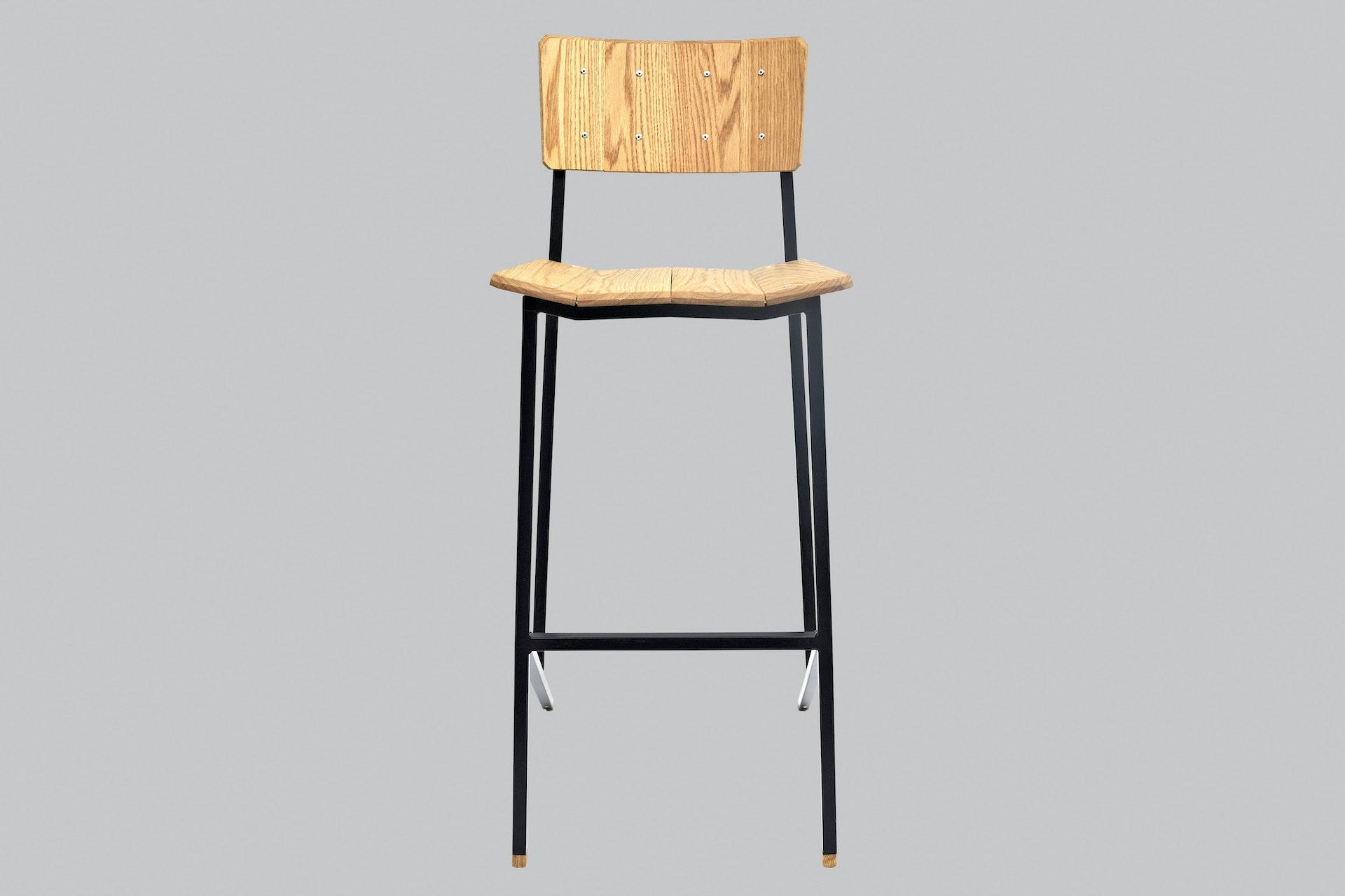 Brendan Ravenhill Furniture La Buca