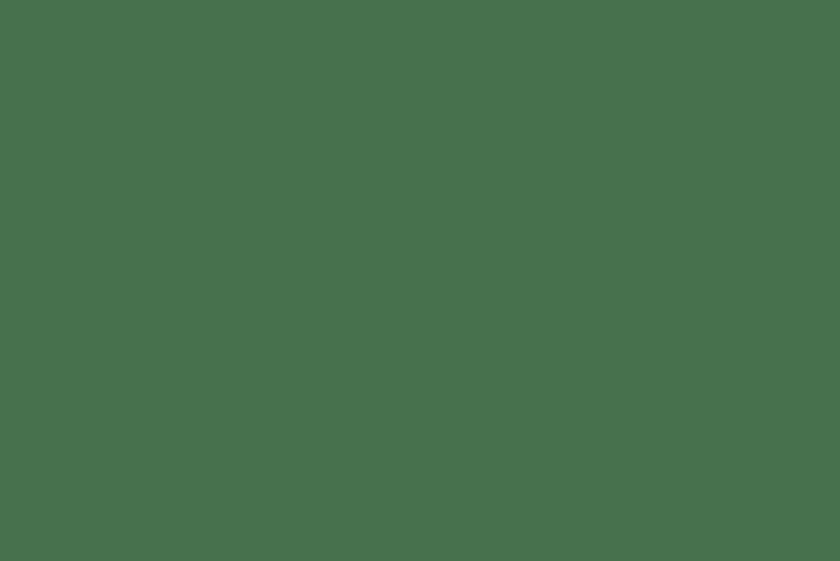 GRAIN SCONCE